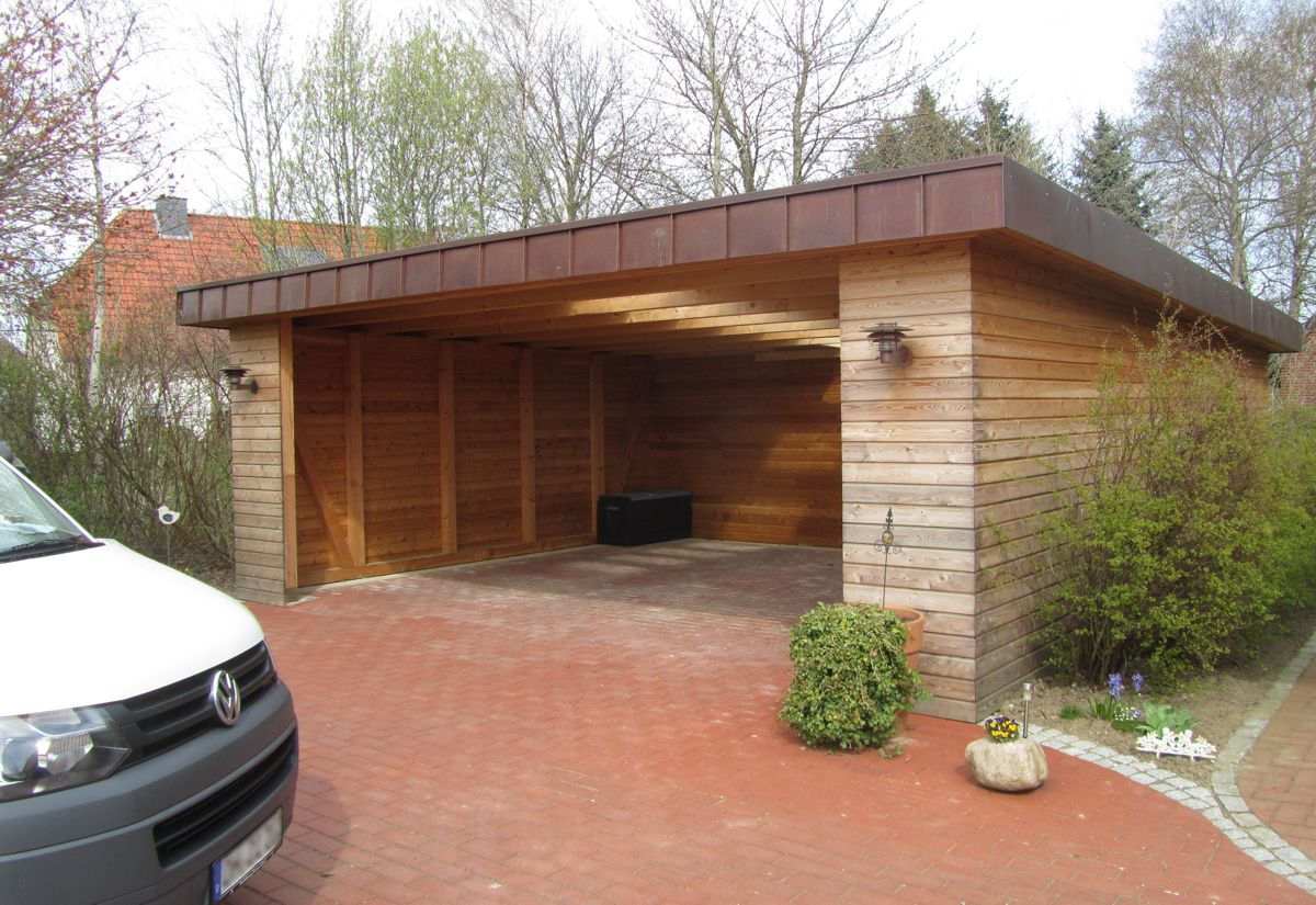 Carports for Carport one